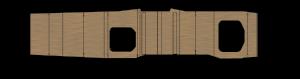 飛龍飛行甲板01