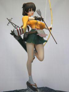 HIRYU004