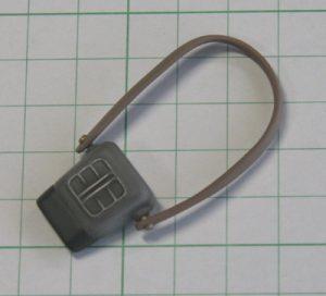 HP011a